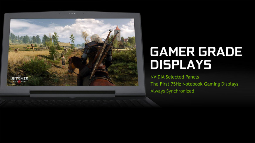 nvidia-g-sync-mobile-gaming-displays