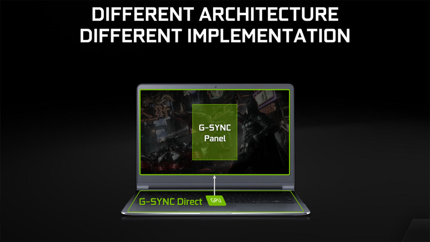 nvidia-g-sync-mobile-implementation