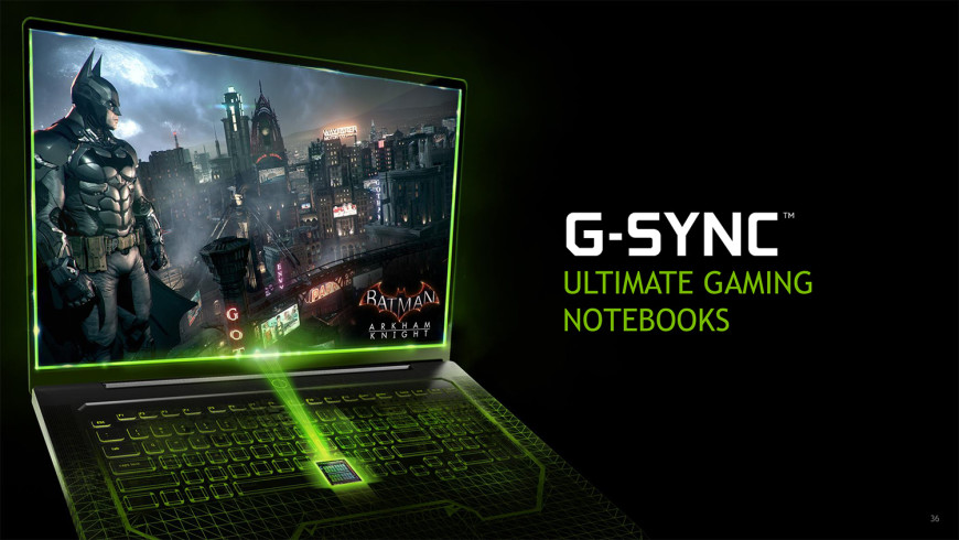 nvidia-g-sync-mobile-notebooks-header