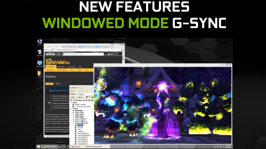 nvidia-g-sync-windowed-support