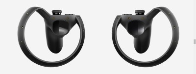 oculus_touch_close