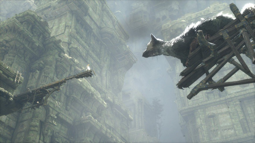 omfg_the_last_guardian_is_actually_happening_holy_shit