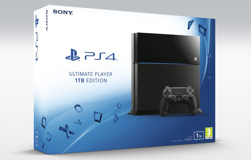playstation_4_1TB_version