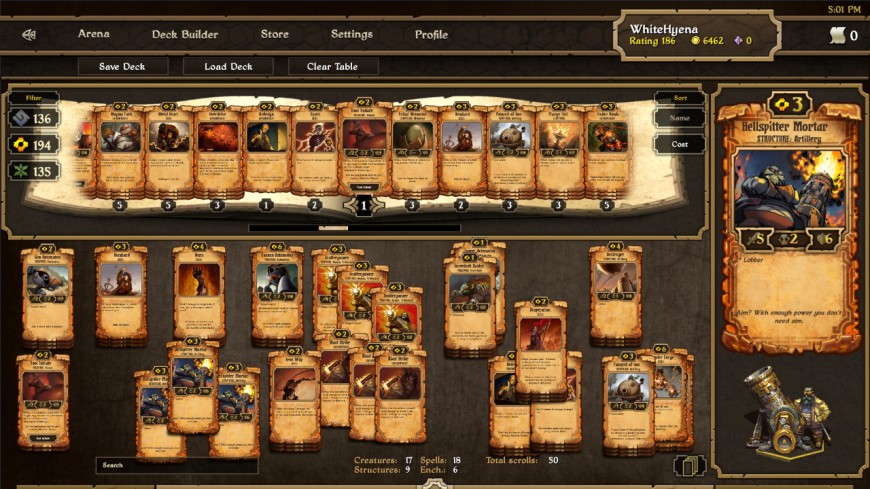 scrolls_deck_builder