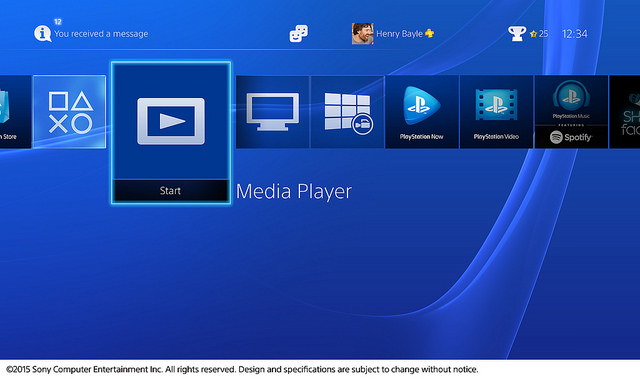 sony-ps4-media-player (1)