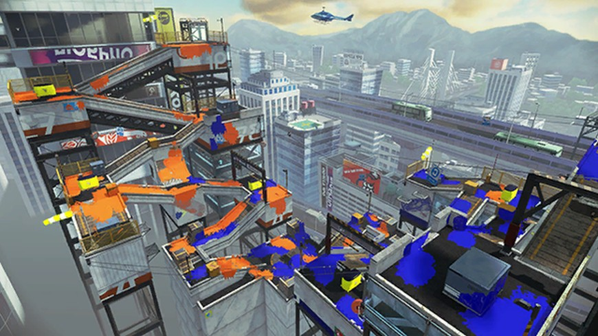 splatoon_skyscraper_01