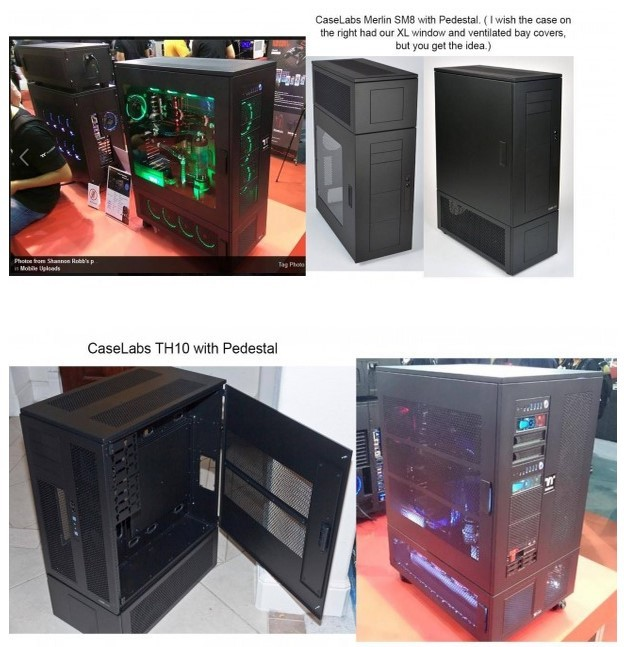 thermaltake-vs-caselabs