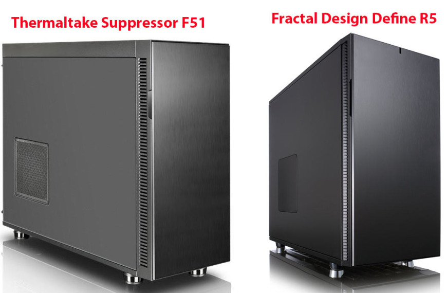 thermaltake-vs-fractal