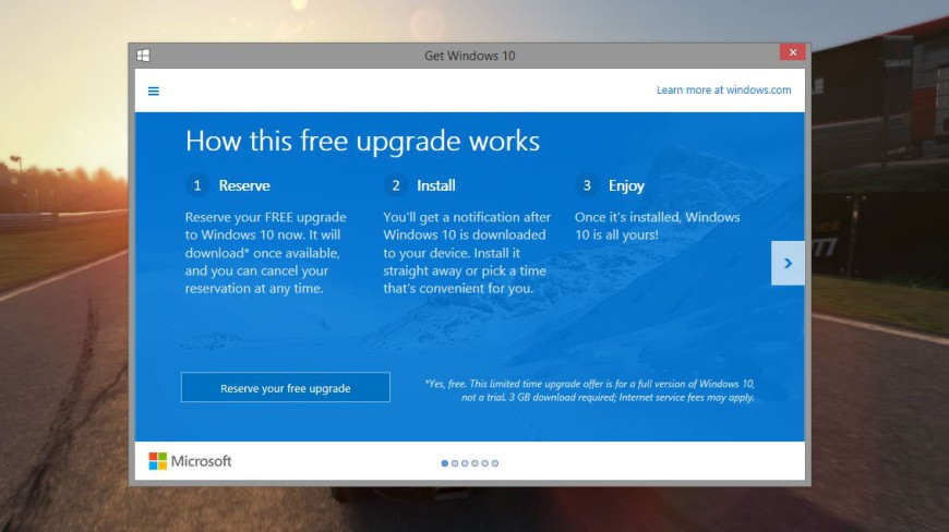windows-10-upgrade-offer
