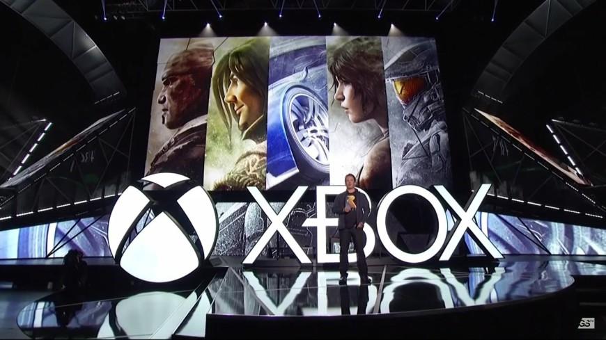 xbox-e3-2015-event (1)