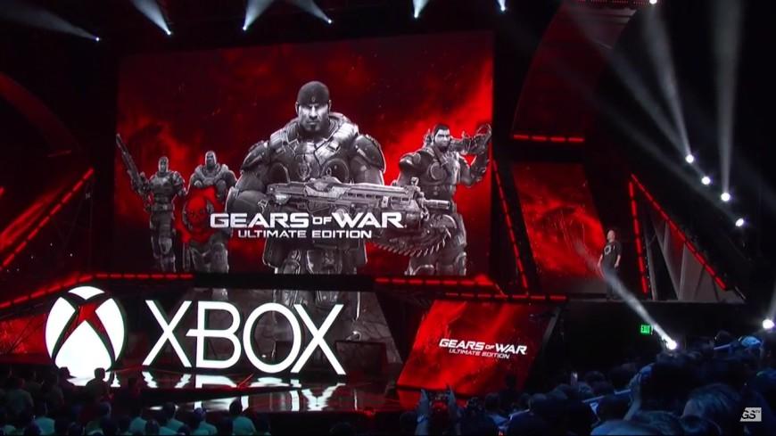 xbox-e3-2015-event (136)