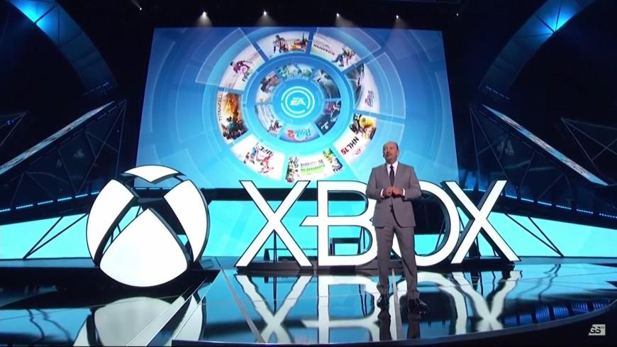 xbox-e3-2015-event (62)