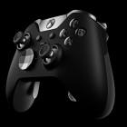 xbox-one-elite-controller-gallery (1)