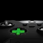 xbox-one-elite-controller-gallery (4)