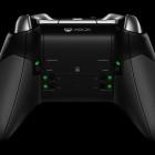 xbox-one-elite-controller-gallery (5)