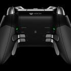 xbox-one-elite-controller-gallery (6)