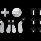xbox-one-elite-controller-gallery (7)