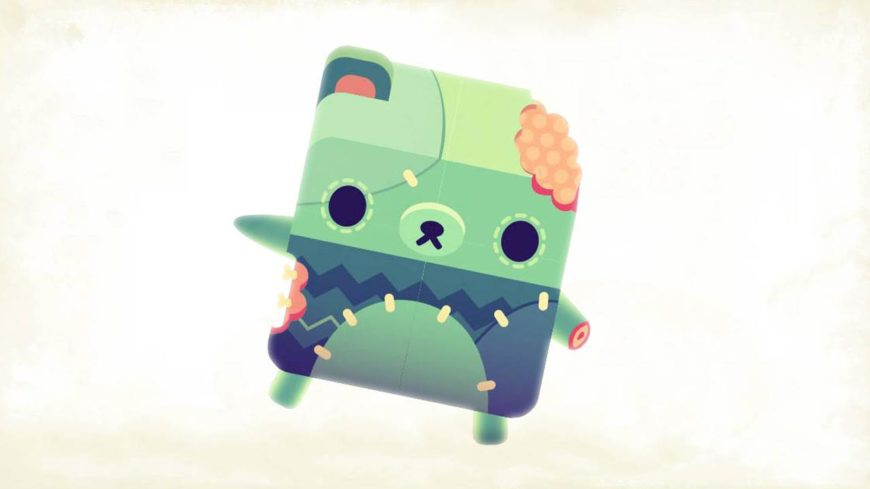Alphabear-review-featured