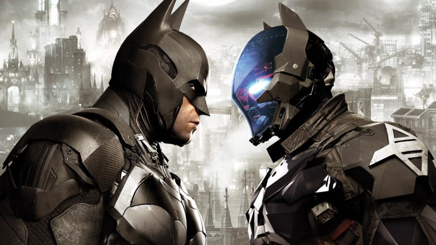 Batman-Arkham-Knight-review-featured