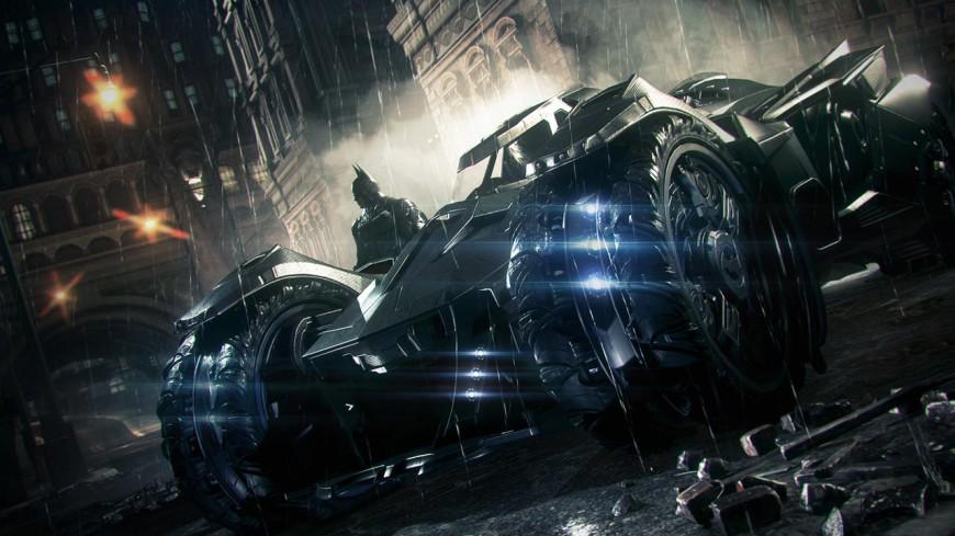 Batman-Arkham-Knight-review-image-4