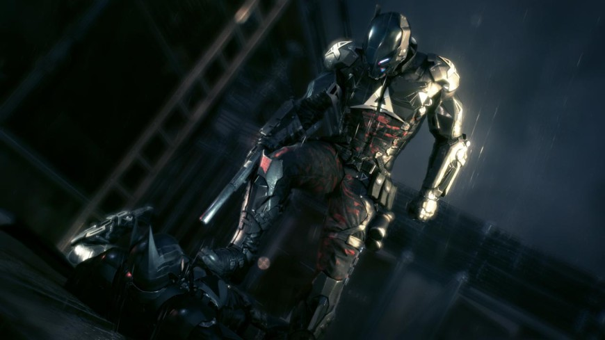 Batman-Arkham-Knight-review-image-5