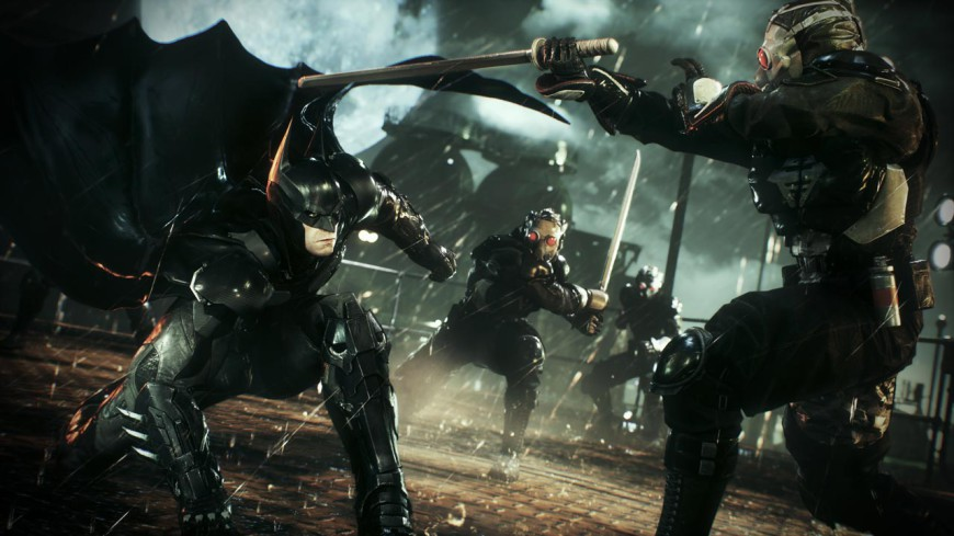 Batman-Arkham-Knight-review-image-6