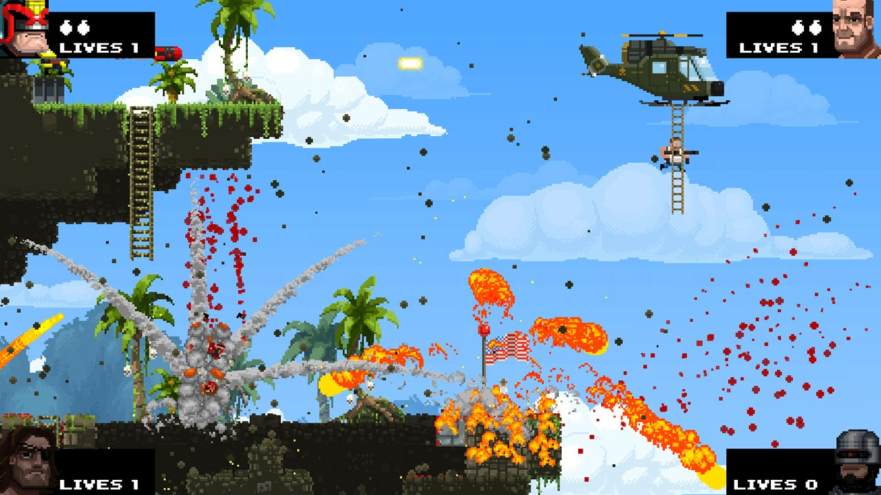 Broforce-image-1