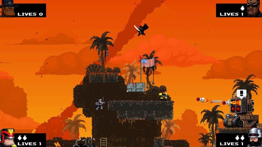 Broforce-image-2