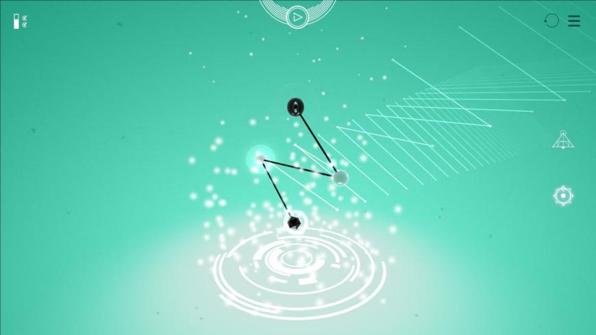 Cadence-image-2