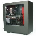 Evetech-Intel-Core-i7-4790-4.0GHz-GTX-970-Gaming-PC-image-2