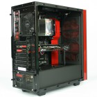 Evetech-Intel-Core-i7-4790-4.0GHz-GTX-970-Gaming-PC-image-3