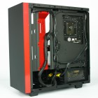 Evetech-Intel-Core-i7-4790-4.0GHz-GTX-970-Gaming-PC-image-4