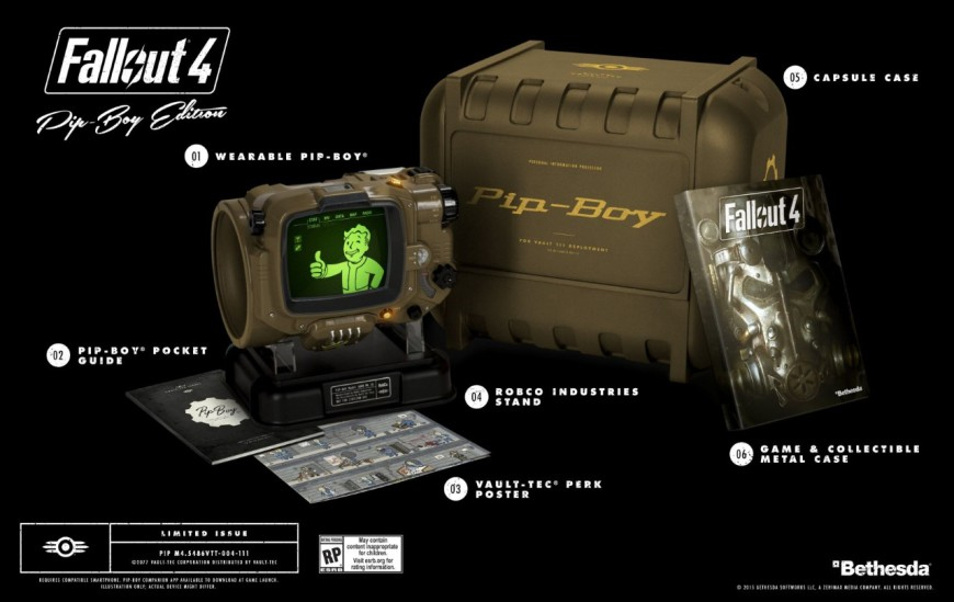 Fallout4_Pip_Boy_Edition