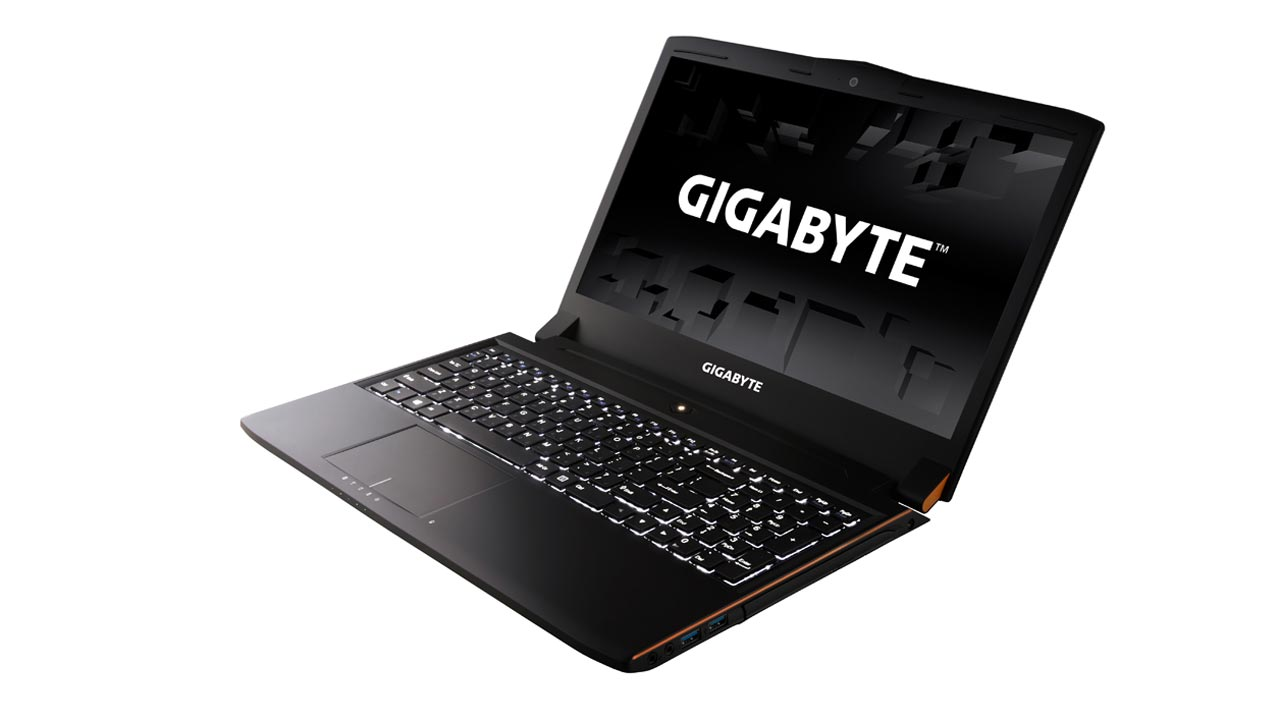 Hardware-review-GIGABYTE-P55K-V4-notebook-featured