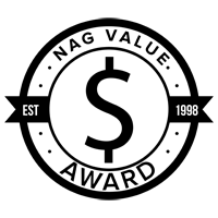 NAG-Value-Award