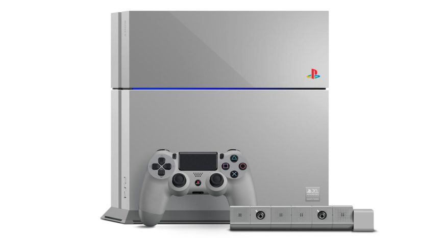 PS4-20th-anniversary-image-1