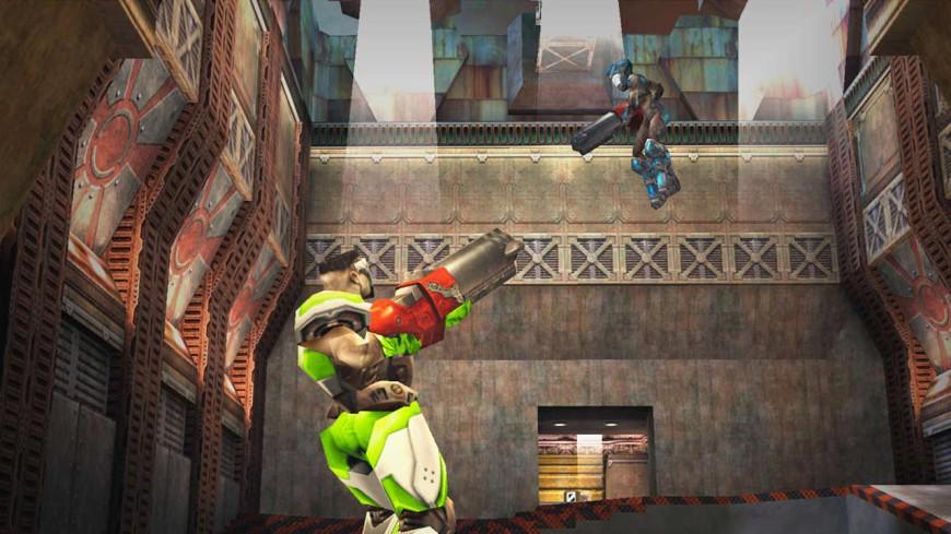 Quake-Live-image-1