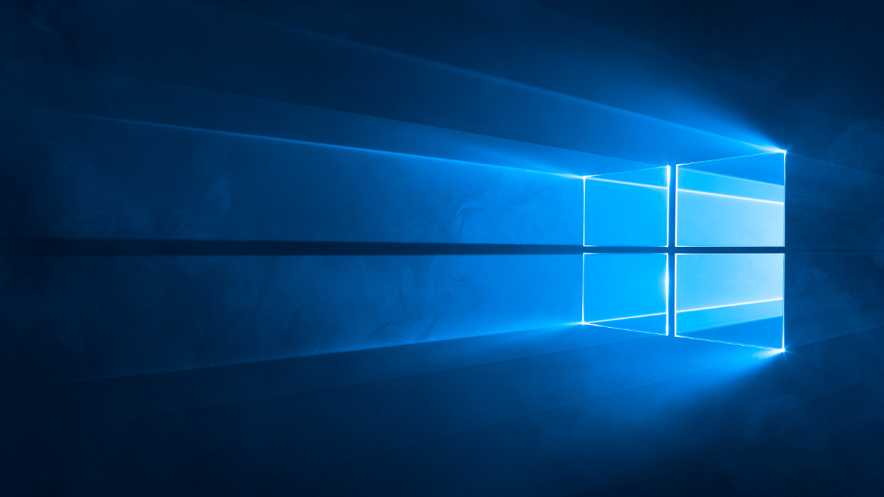 Windows-10-slider