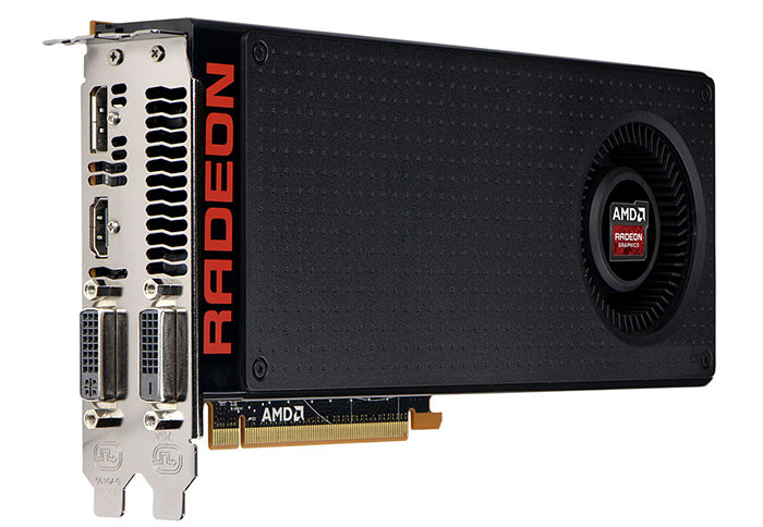 amd-r7-370x-stock-cooler