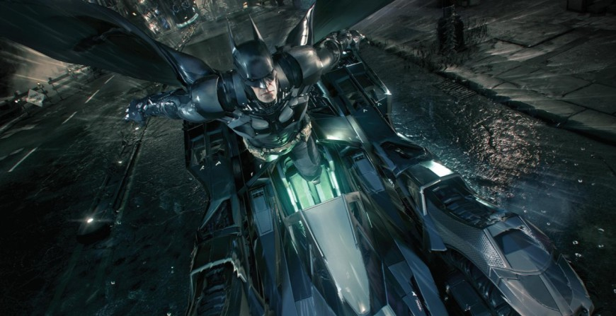 arkham_knight_eject