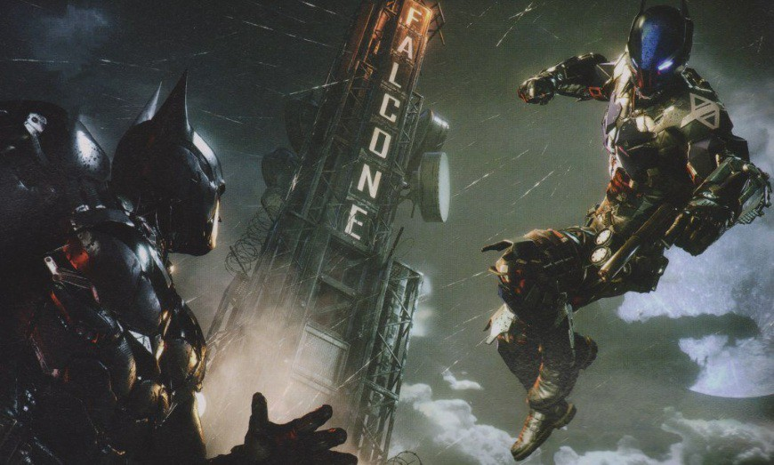 batman_arkham_knight_punch