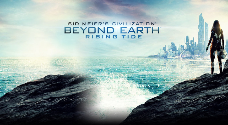 civ-beyond-earth-rising-tide