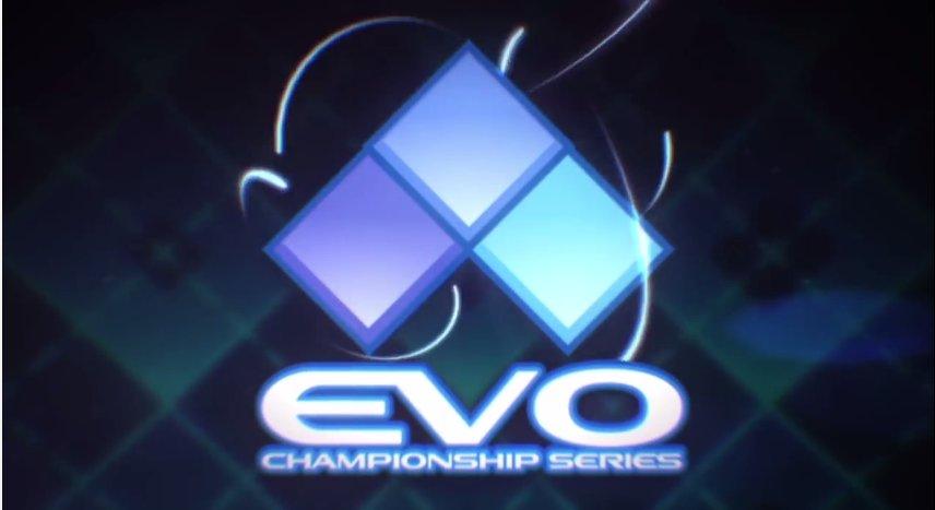 evo2015_header