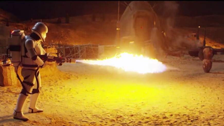 force_awakens_comic_con_reel_flamer