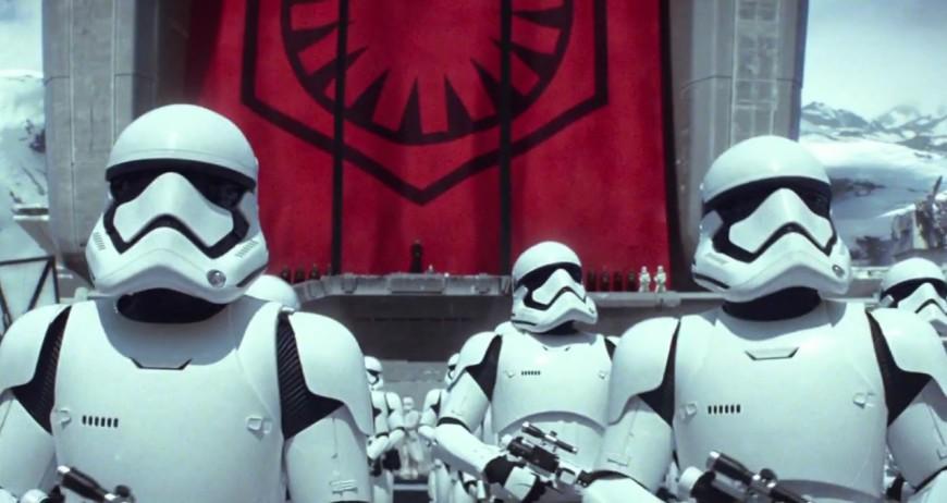 force_awakens_comic_con_reel_troopers