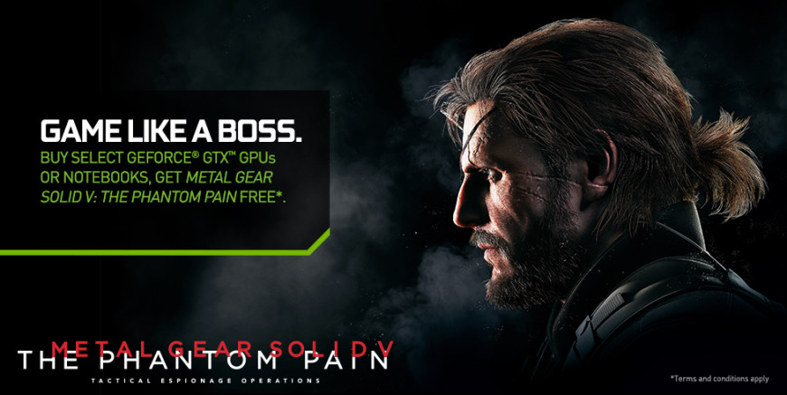 geforce-game-bundle-mgsv