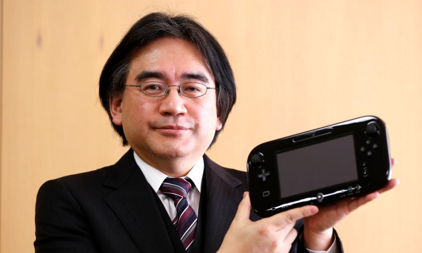 iwata-obituary