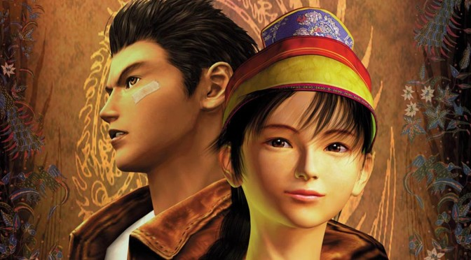 shenmue-imag-672x372