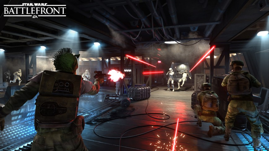 star_wars_battlefront_blast