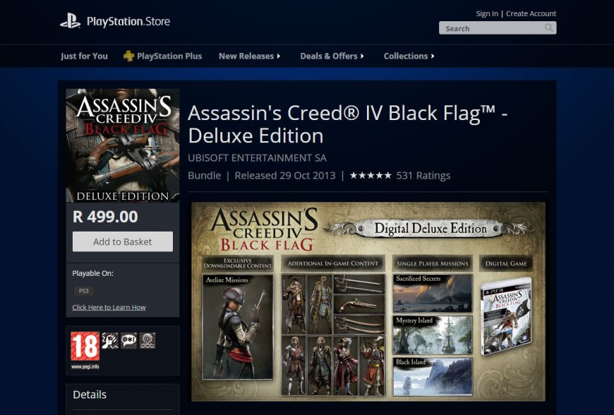 ubisoft-ps4-sale-black-flag